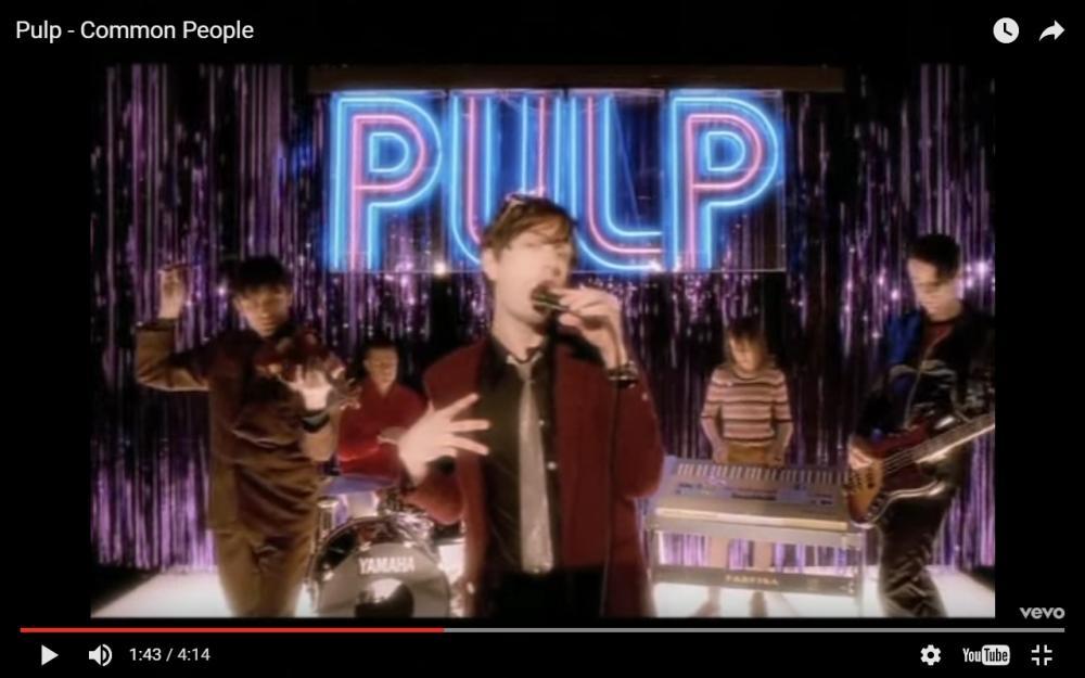 Pulp Organ.jpg