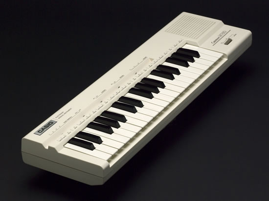 Casio MT30.jpg