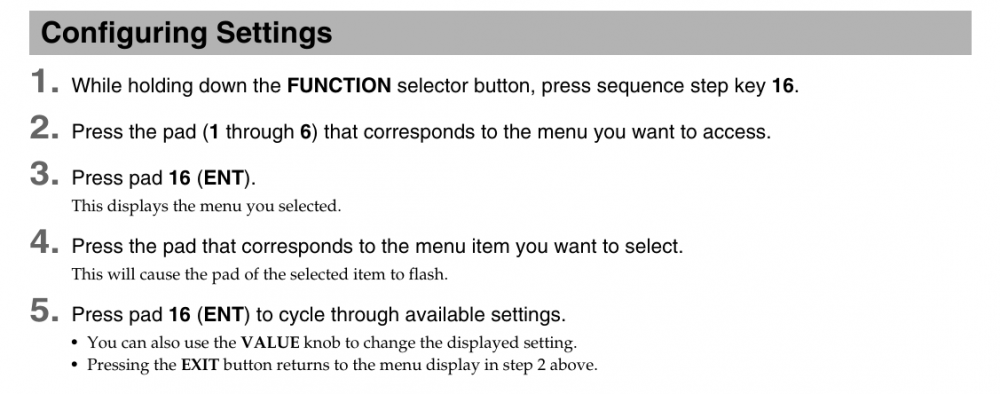 Configuring Settings.png