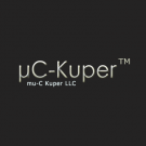 µC-Kuper