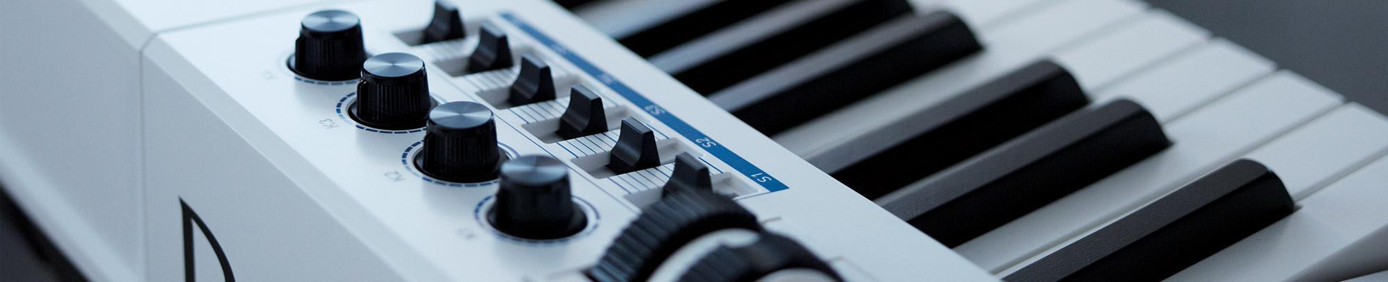 Casio piano midi driver online