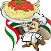 Casio Sightings - last post by Mr_Spaghetti