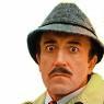 Clouseau57
